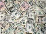 Money/Dollars