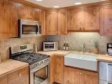 Apartment Kitchen (17 of 20)