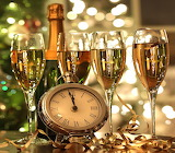 New-years-time