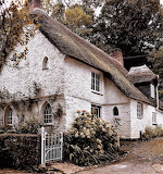 Helford Village England UK Britiae