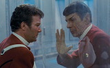 Star Trek: The Wrath of Khan
