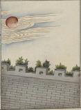 Muraille MS 387
