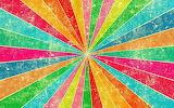 ☺ Colors...