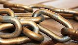 Galley chains1 perialos.blogspot.gr