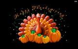 New York turkey