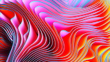 Colours-colorful-swirls-abstract-scaled
