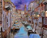 Guido Borelli art
