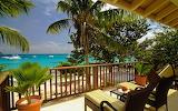 Balkon-vid-terrasa-more-plyazh