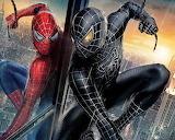 Animaatjes-spiderman-83853