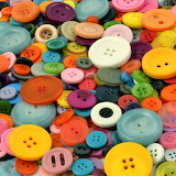 Mixed Buttons