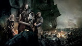 The Hobbit: The Battle of the Five Armies 26
