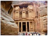 The-Treasury-Petra-2