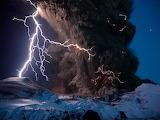 NatGeo-volcanic