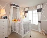 Gender neutral baby nurseries photo gallery -42