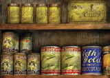 food--old-cans-mike-savad
