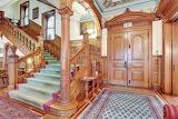 Foyer (3 of 26)