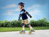 Best-Roller-Skates-Under-50