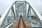 New Saigon Railway Bridge