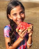 Yummy fruit - Fruta rica