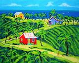 ^ On Island Time ~ Rebecca Korpita