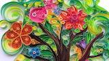 Colours - Colors