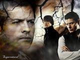-Supernatural-tv
