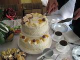Cake-322671 960 720
