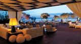 Lagonisi Resort-Athens