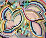 Quilt by Sherri Lynn Wood