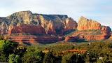Arizona 03 North