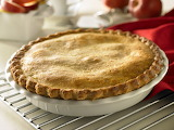 Apple pie from Microsoft Jigsaw by auricle99