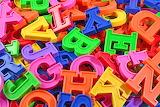 Plastic-Alphabet-Letters