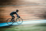 Different-types-of-photography-Sports-photography-700x467