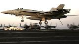 378240_us-jet-iraq