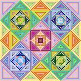 vibrational field, Richard Elliott