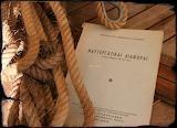 Old navy books perialos.blogspot.gr
