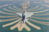 Typhoon, fighter-jets