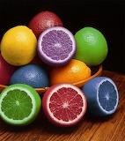 #Lemons of a Different Color