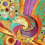Abstract, Patricia Mouton