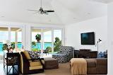 Aquazure - Living Room 2/4