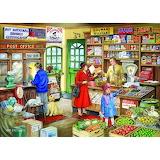 Corner-shop-the-house-of-puzzles-eskadale-collection-1000-piece-