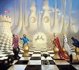 chess-fantasy