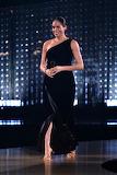 Meghan in Black
