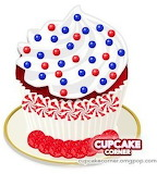CupcakeCornerJune28