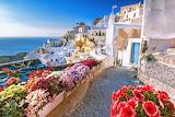 Oia-Village-Greece