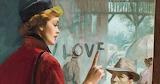 Arthur Sarnoff: Where Love Begins (1951)