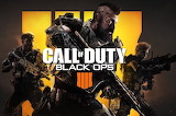 (1)%20Call of Duty Black Ops 4 Logo