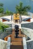 Acapulco mansion