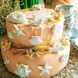 Cake @ Etsy