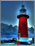 Lighthouse HD WA